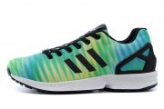 Adidas Originals ZX 8000 Flux M01