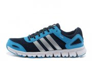 Adidas ClimaCool Modulate M01