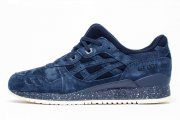 Asics X Reigning Champ RC Gel Lyte III Navy H53GK-5050