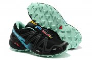 Salomon Speedcross 3 W02