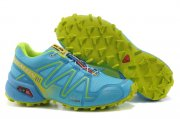 Salomon Speedcross 3 W03