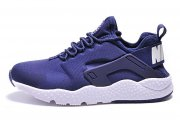 Nike Air Huarache Ultra Navy 819151-414