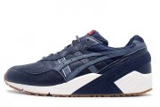 ASICS X PACKER Gel-Respector H50CK-0808