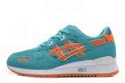 "Asics Gel Lyte III ""Miami Beach"""