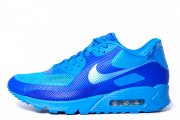 Nike Air Max 90 Hyperfuse 01М