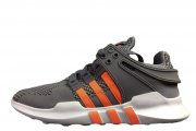 Adidas EQT ADV Support Grey Orange