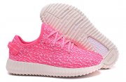 Adidas Yeezy Boost 350 Low Pink 2