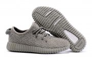 Adidas Yeezy Boost 350 Low Moon Grey