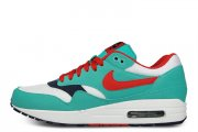 Nike Air Max 87 Retro Sport Red White