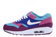 Nike Air Max 87 Moonlight Purple Wine