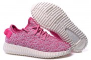 Adidas Yeezy Boost 350 Low Pink