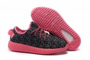 Adidas Yeezy Boost 350 Low Pink Grey