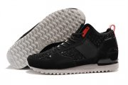 Adidas Military Trail Runner Army Black