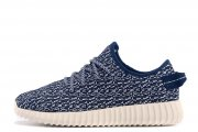 Adidas Yeezy Boost 350 Moon Blue
