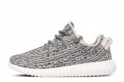 Adidas Yeezy Boost 350 Low Turtle/Grey