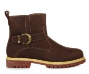 Timberland Earthkeepers High Casual Brown