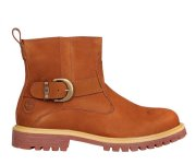 Timberland Earthkeepers High Casual Espresso