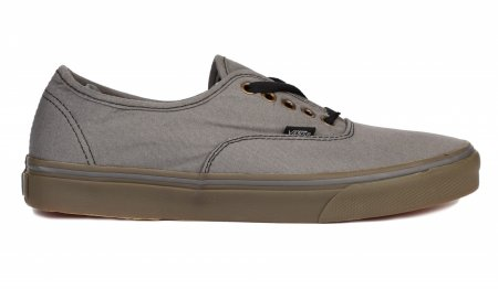 Vans Chukka Low Grey