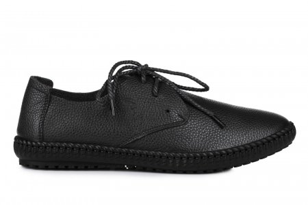 Clarks Casual Sneakers Black M
