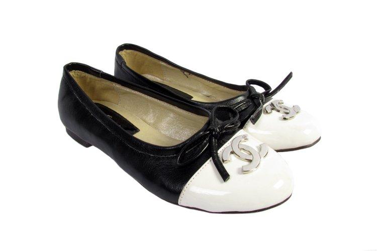 Chanel - Сапоги, туфли, угги - купить женскую обувь в
