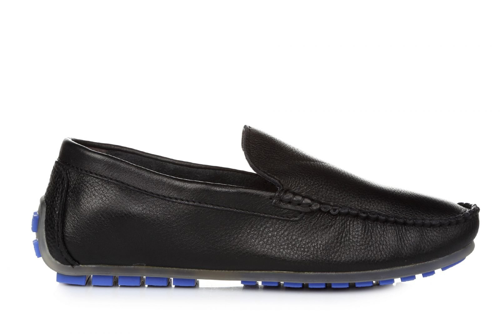 moccasin black single women Find great deals on ebay for leather moccasins womens shop with confidence skip to main content ebay:  coach women's shoes 7b leather black fredrica loafers moccasin slipons   women's casual loafers leather shoes lady flats slip on moccasin single shoes unbranded $1599 buy it now free shipping 212+ sold.
