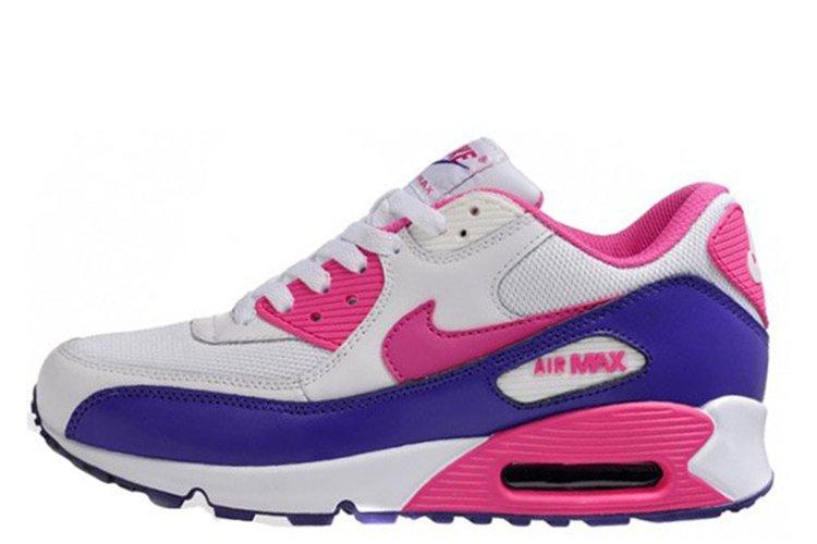 Купить мужские кроссовки Nike ( Найк ) от 3 руб в