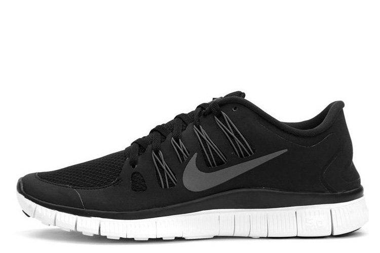 Мужская обувь Nike (Найк) - купить с доставкой, цены на