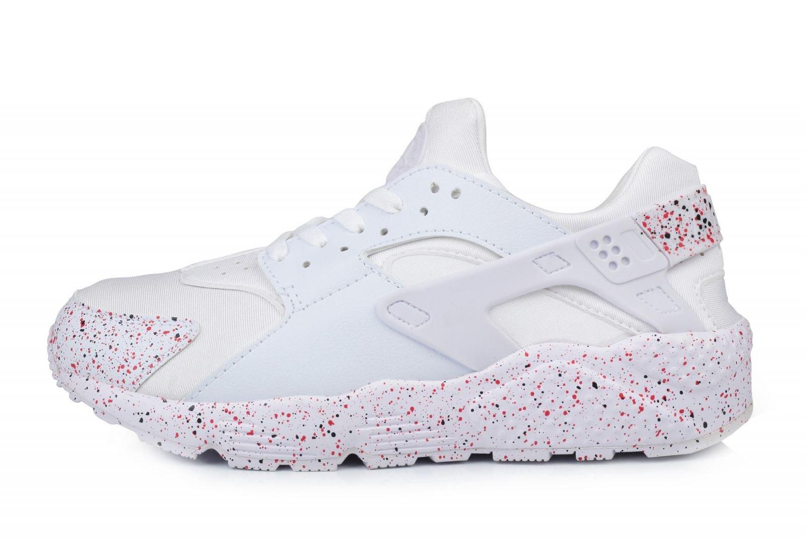 ca404ef4 Купить Кроссовки Nike Huarache в Киеве: цена, фото - Интернет ...