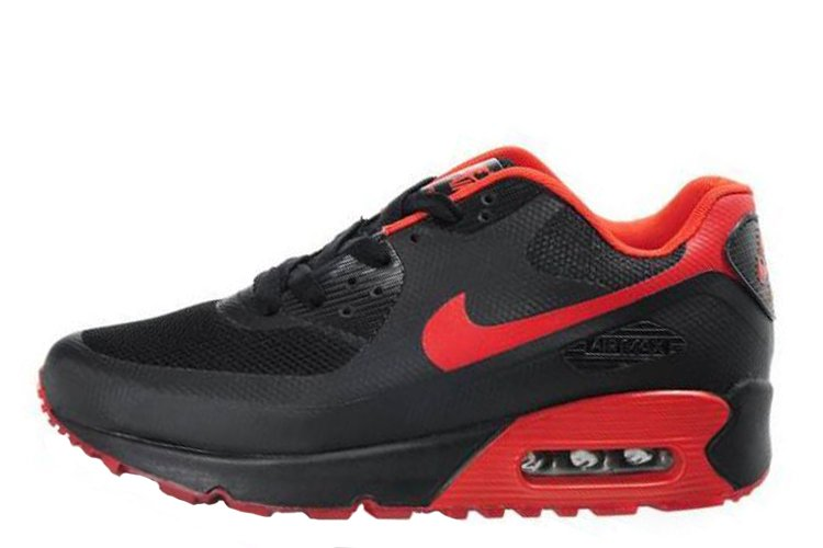 c65497ae Купить Мужские кроссовки Nike Air Max 90 в Киеве: цена, фото ...