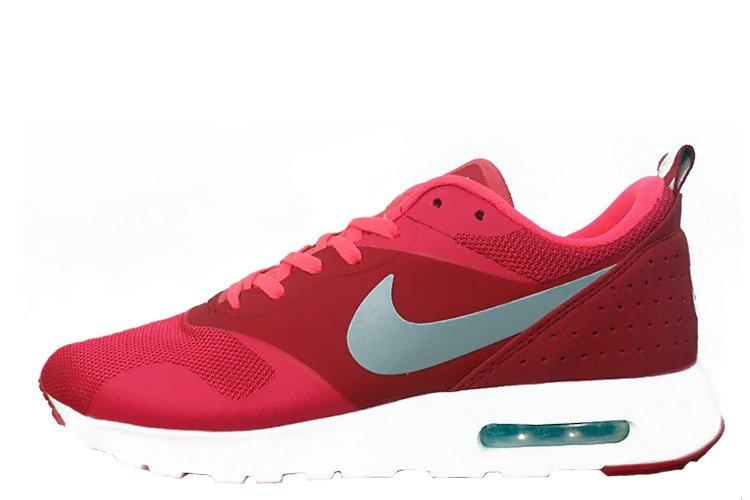 73c2d7cbdb7d Nike Air Max Thea Watermelon Red, купить обувь Найк в Киеве  цена ...