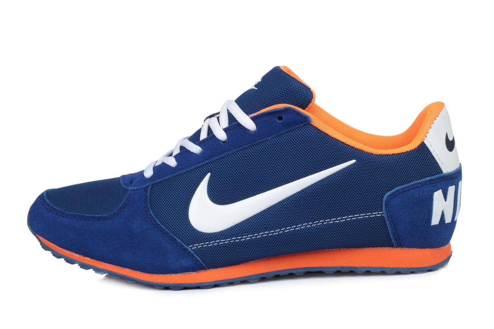 8848182f Купить Мужские кроссовки Nike Cortez в Киеве: цена, фото - Интернет ...