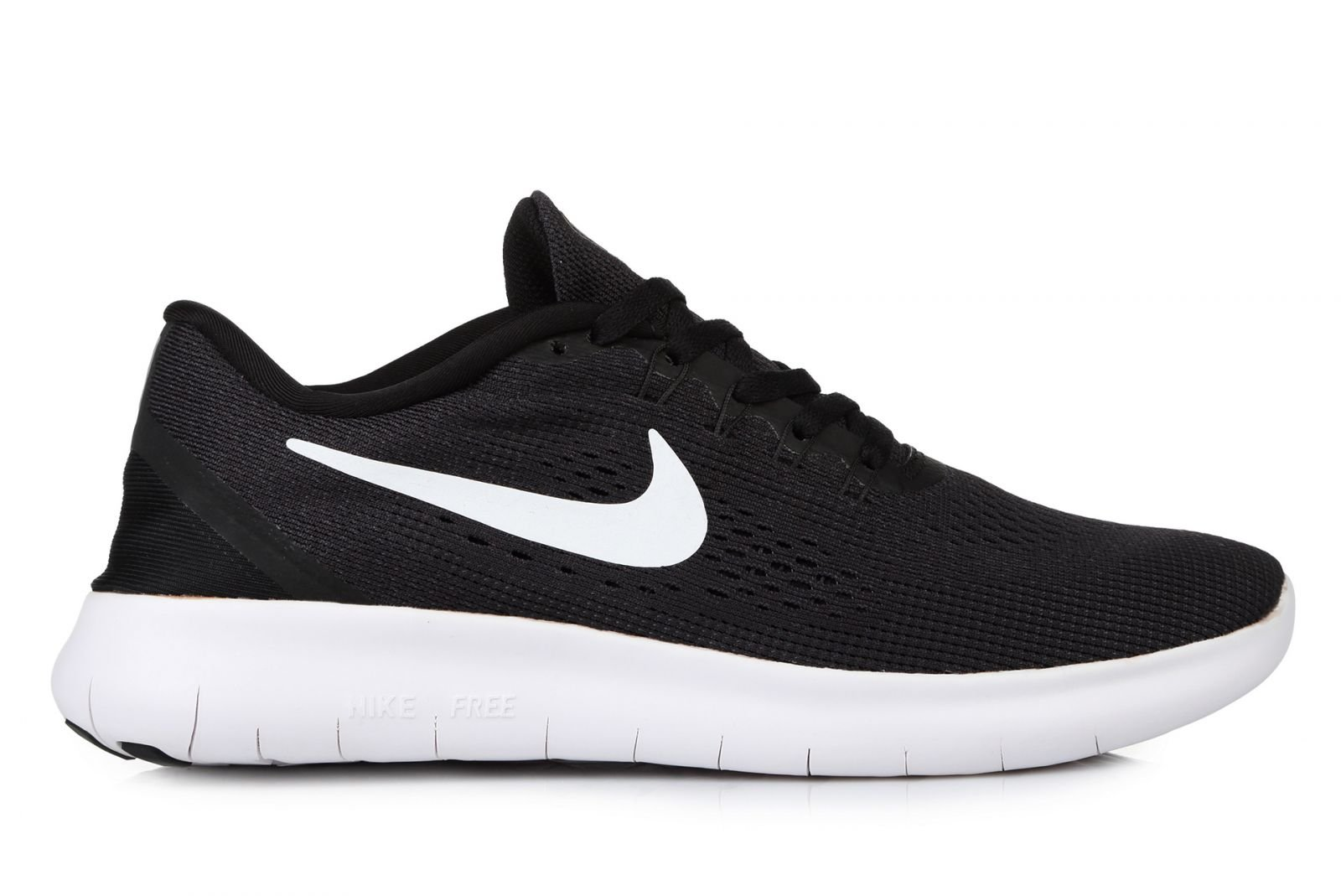 829c582f Nike Free Run Flyknit 5.0 Pink, купить обувь Найк в Киеве: цена ...