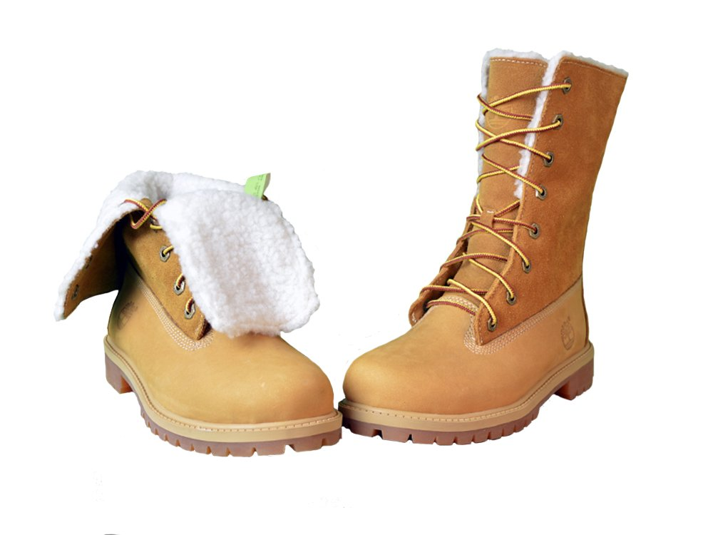 Купить Женские ботинки Timberland в Киеве – обувь Тимберленд  цена ... b33fd9a20f950