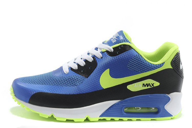 Nike Air Max 9 Hyperfuse купить СКИДКА 5 - Санкт