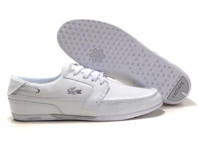 Обувь Lacoste купить обувь Лакост в Москве цена