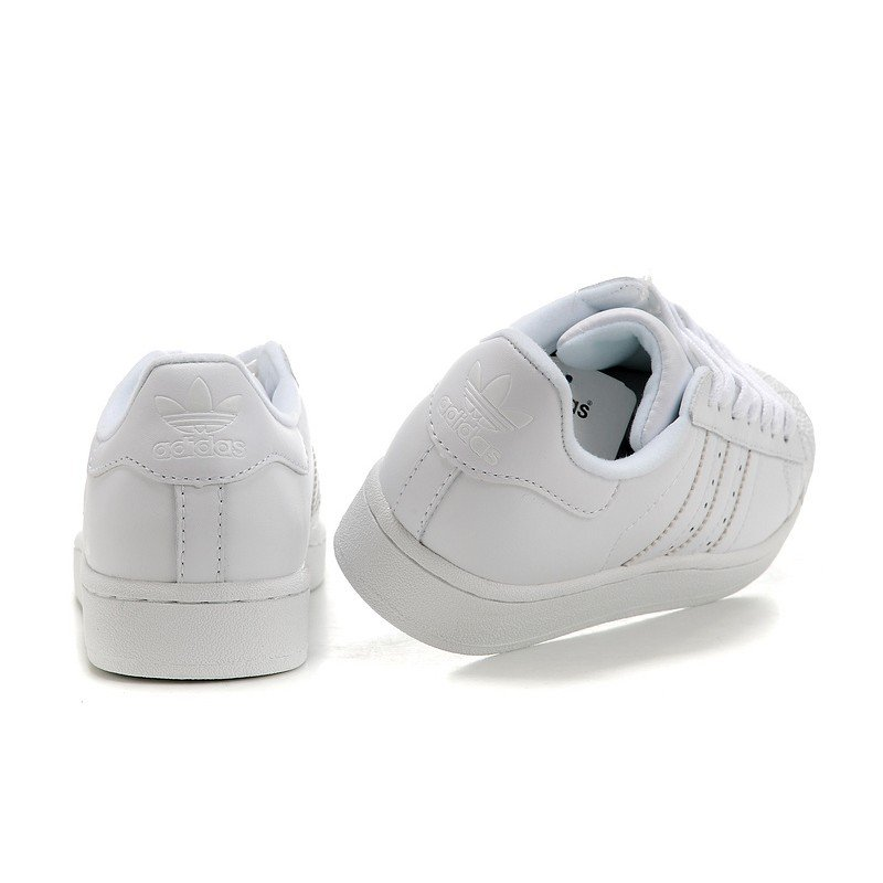 ... Superstar Supercolor PW Haze мужские кроссовки Adidas Код товара   114819 ... 28feba048da6a