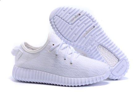 6fc20729 Adidas Yeezy Boost 350 Dirty White, купить обувь Адидас в Киеве ...